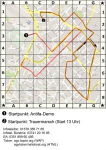 Karte13.4