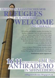 plakat-schnee-2-723x1024