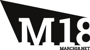 M18-logo